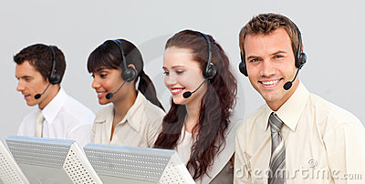 smiling-businessteam-working-call-center-11853327